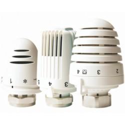 Glowice termostatyczne M 28 x1,5